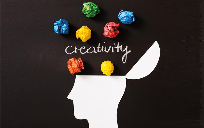 Ideias Criativas Para Vender Pouco Dinheiro Invista Na Criatividade Min
